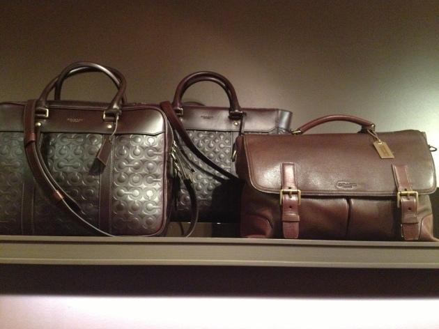 Bags 4 men