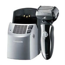 Panasonic foil shaver