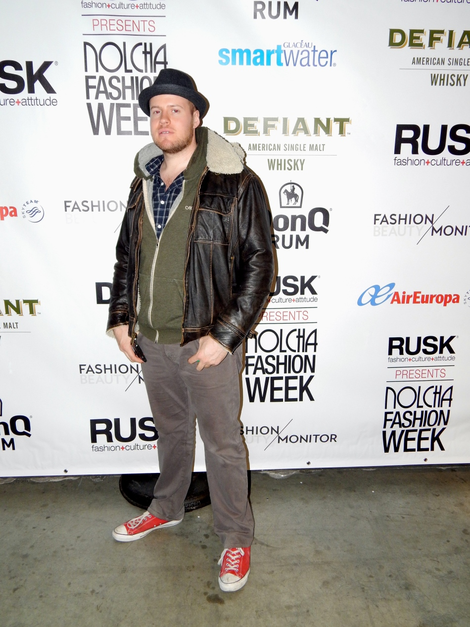 """""""Breaking Bad"""" cool chuck taylor's, leather bomber"""