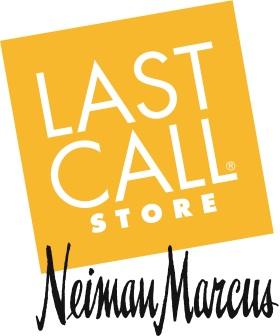 nm-last-call